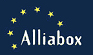 Please visit the website of Alliabox